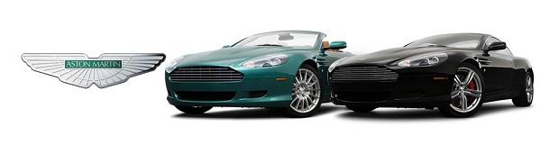 Aston Martin Vip Cars Rental Services Car Hire