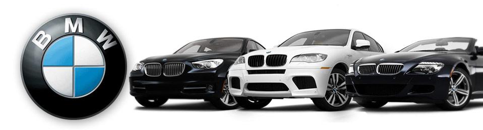 Bmw Luxury Vip Cars Rental Car Hire